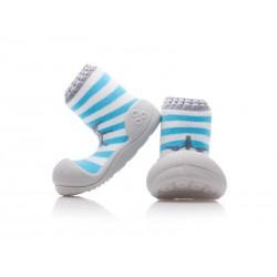 Detské topánočky Attipas Handle