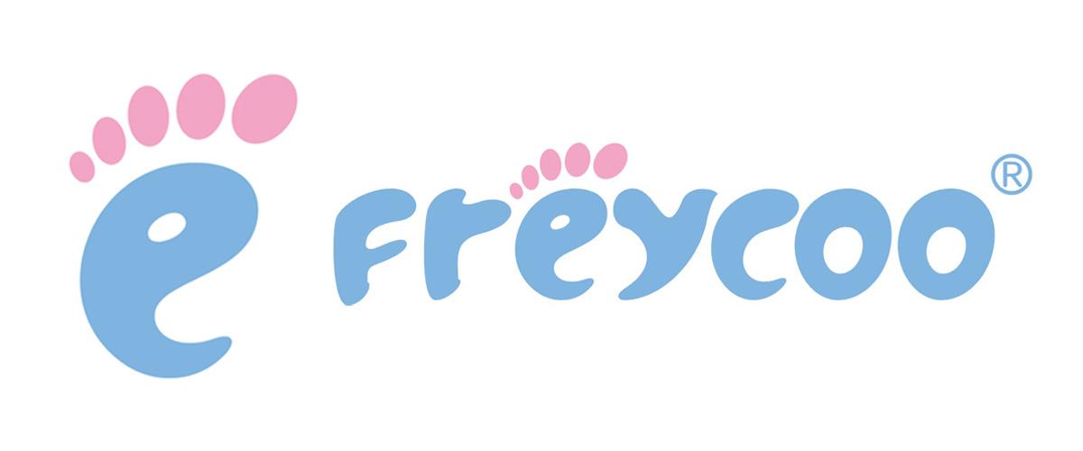 Freycoo veľkoobchod