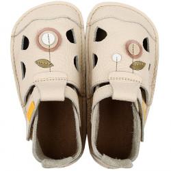 Tikki Nido - sandále - Belle