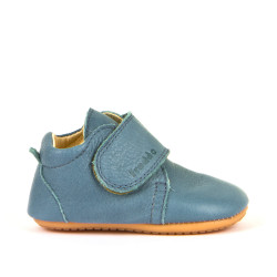 Froddo prewalkers topánky - denim