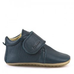 Froddo prewalkers topánky - dark blue
