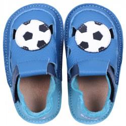Tikki indoor/outdoor - sandále