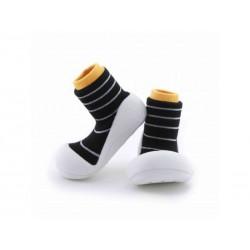 Detské topánočky Attipas Urban