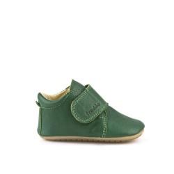 Froddo prewalkers topánky - zelené