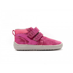 Be Lenka Kids barefoot - Play - Sparkle